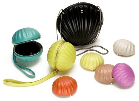 Tatakit.m, créatrice de sacs en cuir made in France